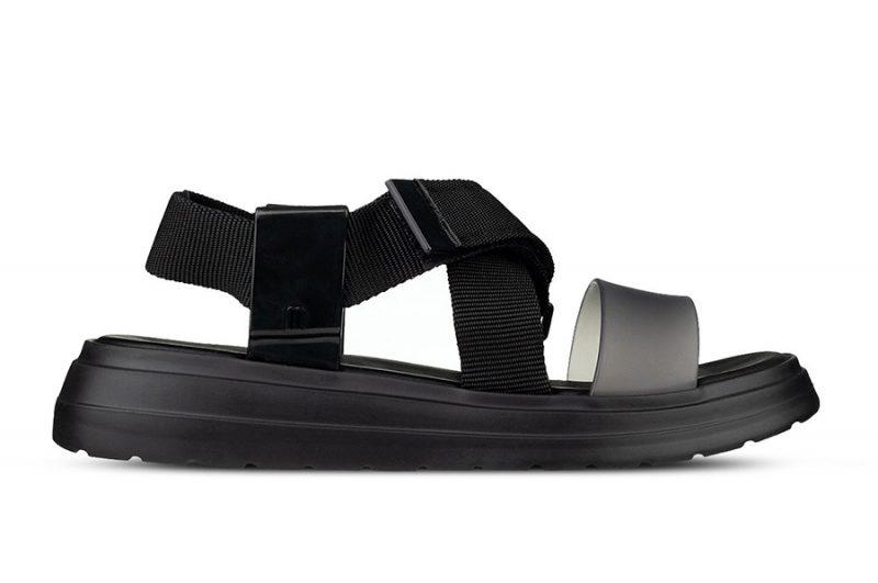 wegańskie buty Melissa